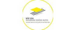 logo-BTP-CFA-partenaires