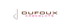 logo-dufoux