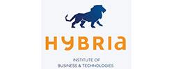 logo-hybria-partenaires