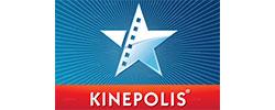 logo-kineapolis