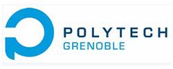 logo-polytech-grenoble-partenaires